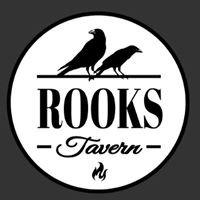 Rooks