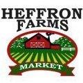 Heffron Farms Market
