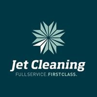 Jet Cleaning Services