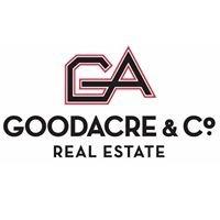 Goodacre and Company