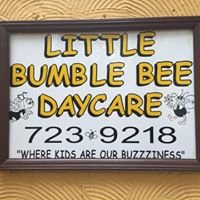 Little Bumble Bee Daycare