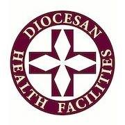 Diocesan Health Facilities