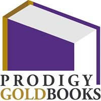Prodigy Gold Books, Inc.