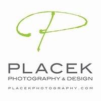 Placek Photography & Design