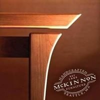 McKinnon Furniture