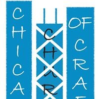 Chicago Church of Craft