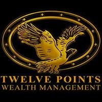 Twelve Points Wealth Management