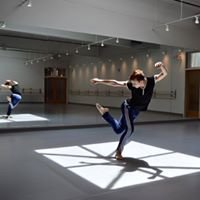 New Jersey Dance Theatre Ensemble