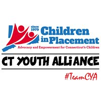 CT Youth Alliance