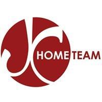 JC Denver Home Team