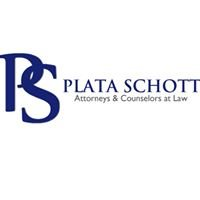 Plata Schott Attorneys & Counselors at Law