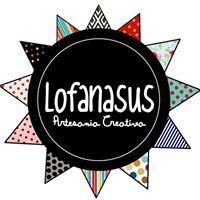 Lofanasus