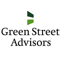 Green Street Advisors