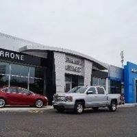 Cerrone Chevrolet GMC Buick