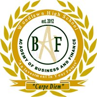 Woodlawn Academy of Business & Finance