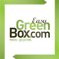 Easy Green Box