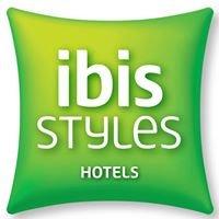 Ibis Styles Invercargill