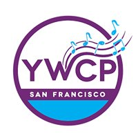 Young Women's Choral Projects of San Francisco (YWCP)