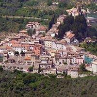 Comune di Montefranco