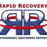 Rapid Recovery