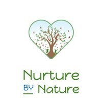 Nurture by Nature : Holistic Outdoor E Learning And Mindfulness Centre