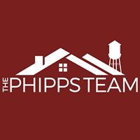 The Phipps Team, Keller Williams Avenues