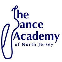 The Dance Academy of North Jersey