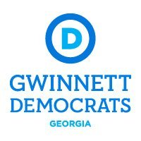 Gwinnett County Democratic Party