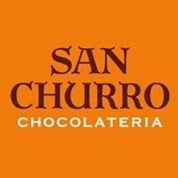 San Churro Werribee