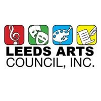 Leeds Arts Council