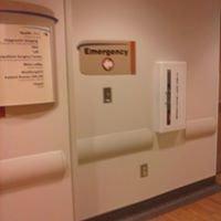 Habersham County Medical Center