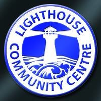 Lighthouse Community Hall