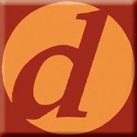 Dolabany Communications Group
