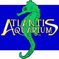 Atlantis Aquariums