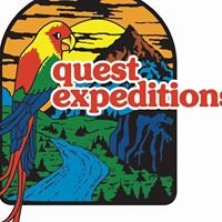 Quest Expeditions, Inc.