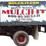 Exton Mulch