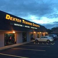 Dexter Training Concepts