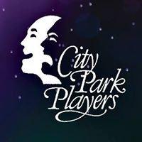 CityPark Players