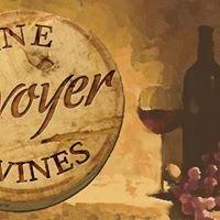 Envoyer Fine Wines