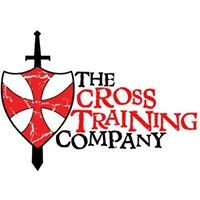The Cross-Training Company