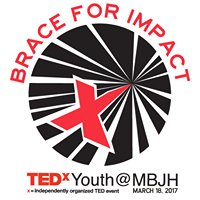 TEDxYouthMBJH