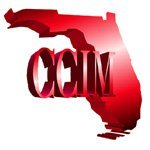 Florida CCIM Chapter Central District
