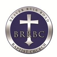 Beaver Ruin Road Baptist Church