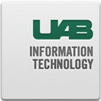 UAB Information Technology