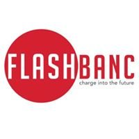 FlashBanc, LLC