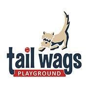 Tail Wags Playground