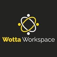 Wotta Workspace