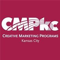 Creative Marketing Programs - Kansas City