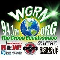 WGRN 94.1