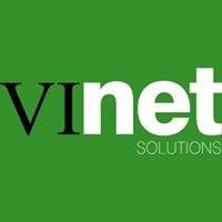 VInet Solutions